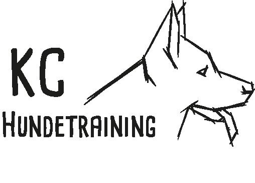 KC Hundetraining
