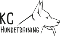 KC Hundetraining Logo
